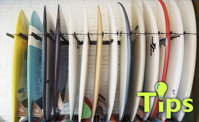 tips-to-choose-best-standup-paddleboard