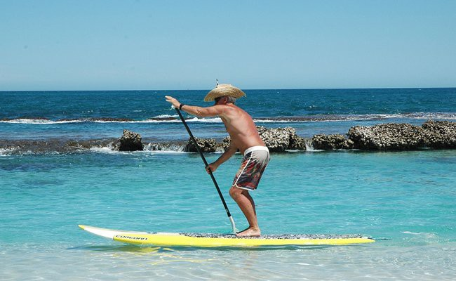 what-is-standup-paddling-or-standup-paddle-boarding-sup