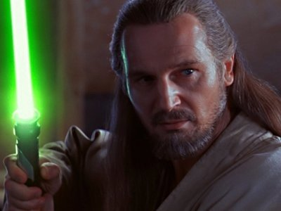 liam-neesons-entry-into-star-wars-franchise