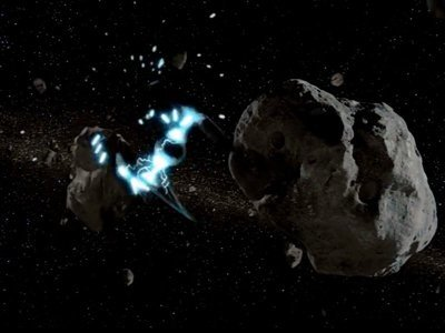 potatoes-for-asteroids