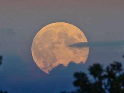 what-is-a-supermoon