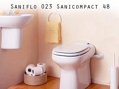 saniflo-023-sanicompact-48