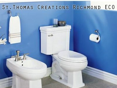 st.thomas-creations-richmond-eco