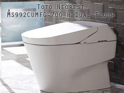 toto-neorest-ms992cumfg-700-h-dual-flush