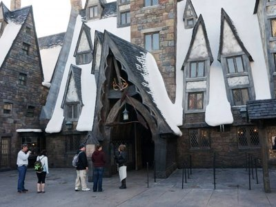 the-three-broomsticks-hotel