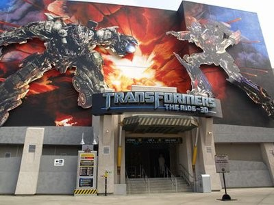 transformers-3d-ride