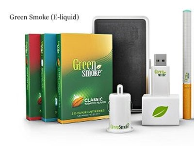 green-smoke-e-liquid