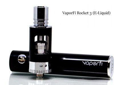 vaporfi-rocket-3-e-liquid