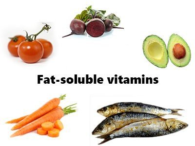fat-soluble-vitamins