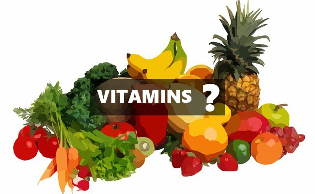 what-are-vitamins-actually
