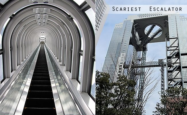 scariest-escalator
