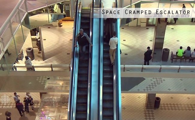 space-cramped-escalator