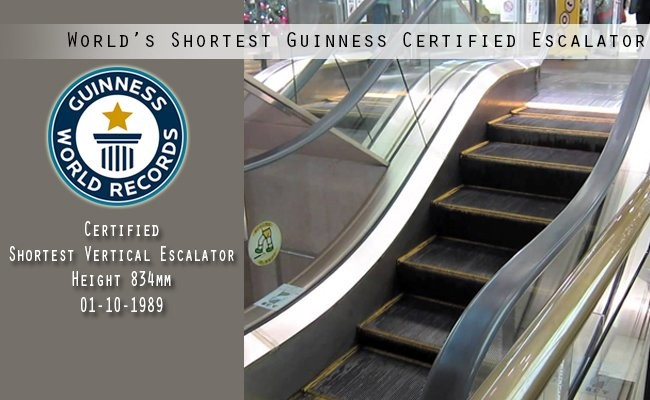 worlds-shortest-guinness-certified-escalator.jpg