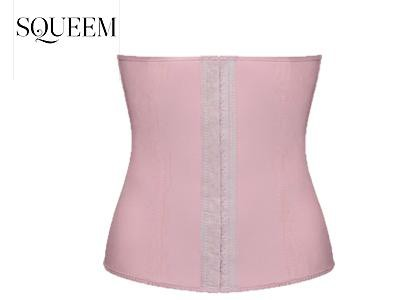 squeem-womens-waist-trainers