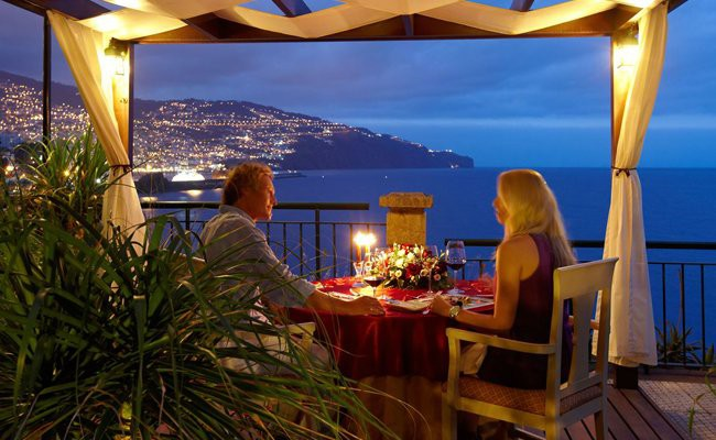 plan-a-cool-romantic-getaway -  Ways To Make Your Wife Go OMG