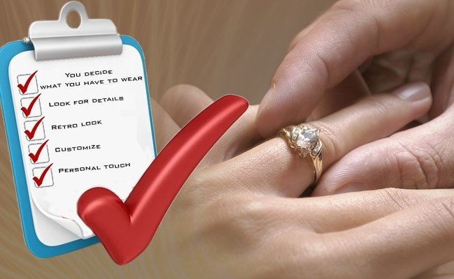 tips-to-make-your-wedding-ring-as-special-as-you-are
