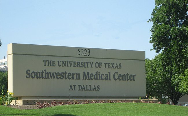 a-brief-about-ut-southwestern - Why Sugar And Alcohol Make Us Thirsty