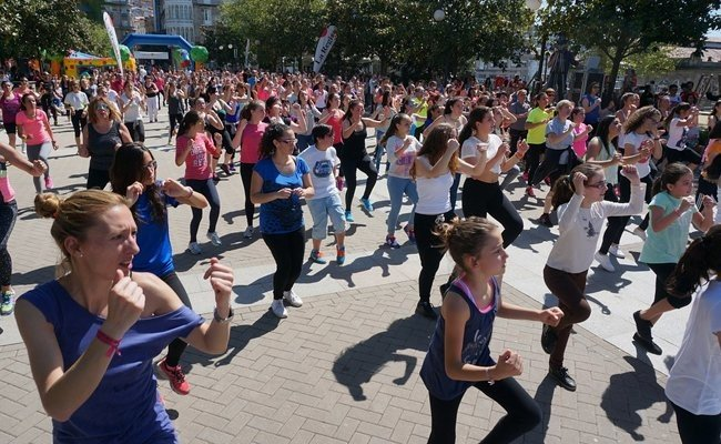 why-zumba-a-party-workout-or-a-boring-exercise-regime- Zumba Classes
