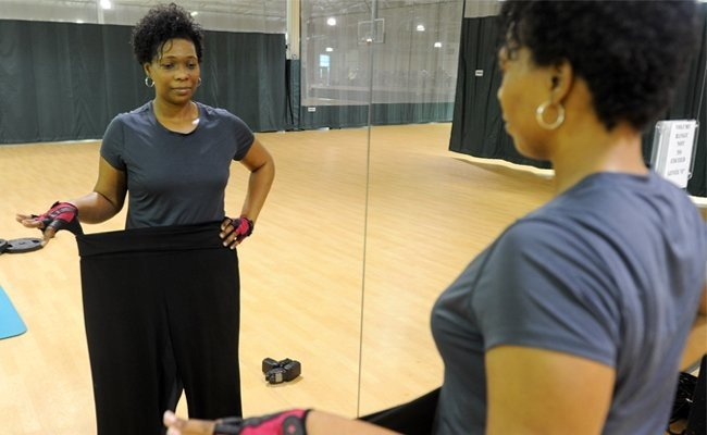 zumba-classes-a-disguised-weight-loss-program