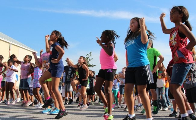 zumba-for-kids-a-childs-play-Zumba Classes